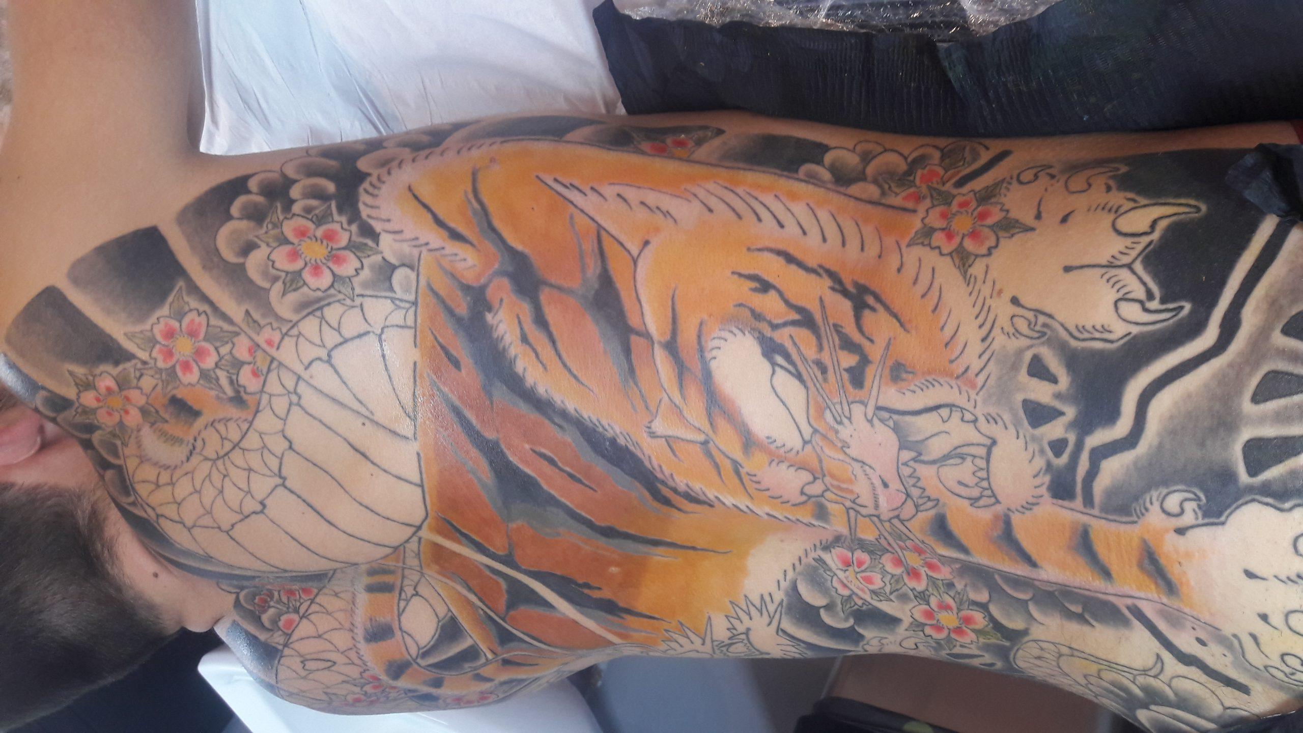 portfolio blushink tattoo lyon au vietnam et en cor e du sud. Black Bedroom Furniture Sets. Home Design Ideas